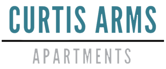 Curtis Arms Apartments